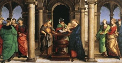 purificacionmaria