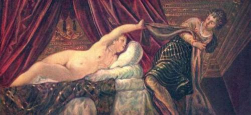 putifartintoretto