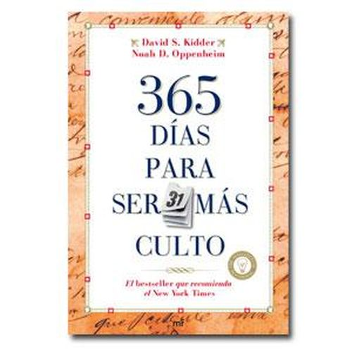 365-dias-para-ser-mas-culto