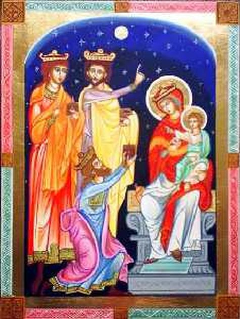 icono_bizantino