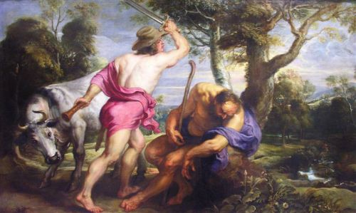 mercurio_y_argos-_peter_paul_rubens1