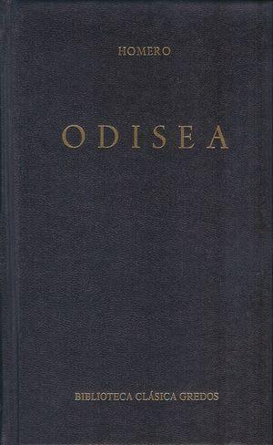 odiseagredos1