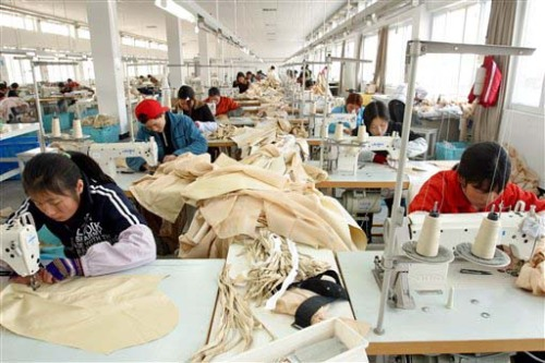 sector_textil