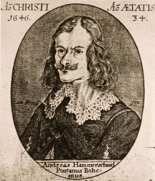 andreas_hammerschmidt