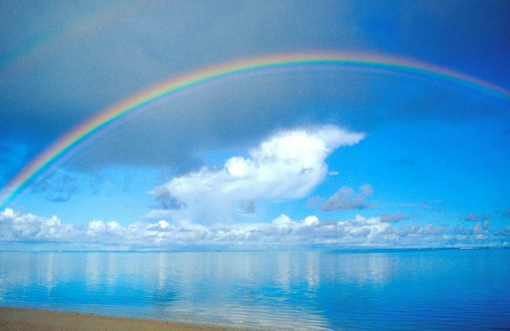 http://nihilnovum.files.wordpress.com/2009/03/arco-iris.jpg