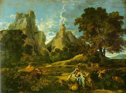 poussin-paisaje-polifemo