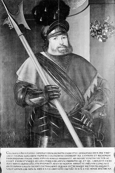 Georg_von_Frundsberg
