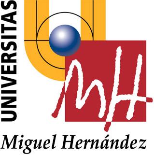 Logo-UMH