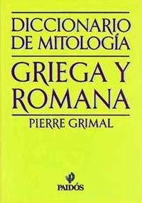 grimal