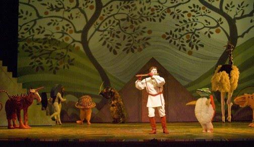 Wolfgang Amadeus Mozart - Otmar Suitner Die Hochzeit Des Figaro