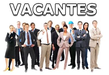 Bolsas de trabajo, empleos: las mejores ofertas de empleo. ¡Busco trabajo y me apunto a las vacantes gratis! Portal del empleo Computrabajo.