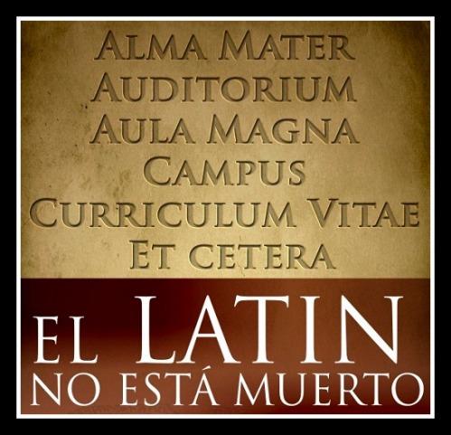 Latin-Jaime