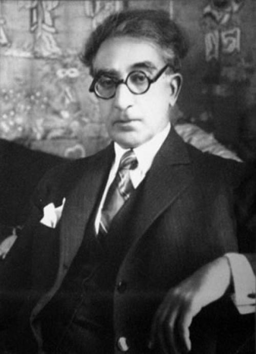 C.Kavafis