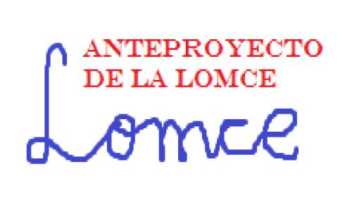 DIBUJO-LOMCE-2