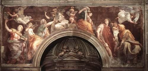sibilasyangelesrafel-santa-maria-della-pace