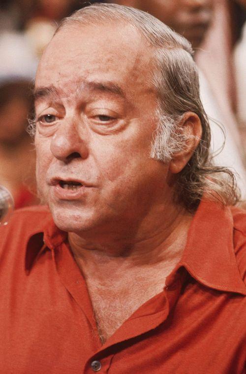 Vinicius1