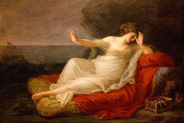 AngelicaKauffmann,AriadnaabandonaddporTeseo,_1774