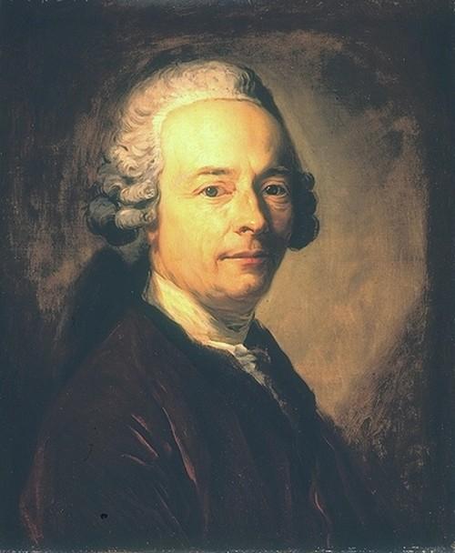 Karl-Wilhelm-Ramler