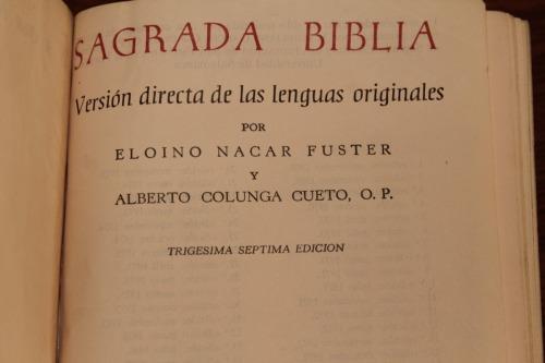 sagrada-biblia-nacar-colunga