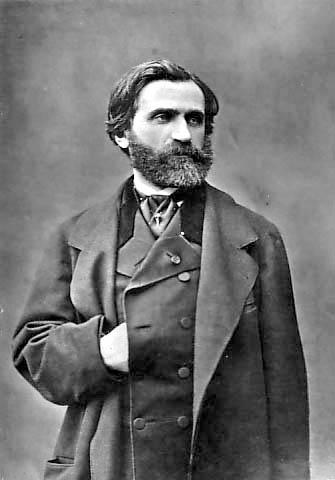 Verdi_Giuseppe