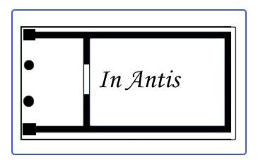In Antis