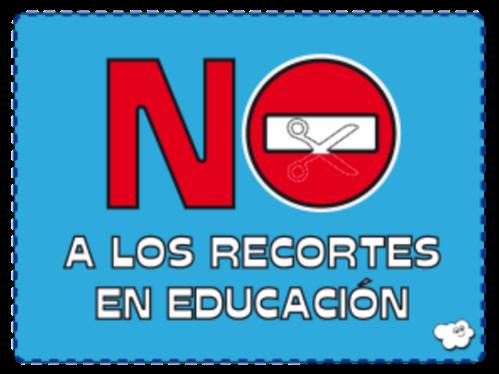 no-recortes-educacion-a
