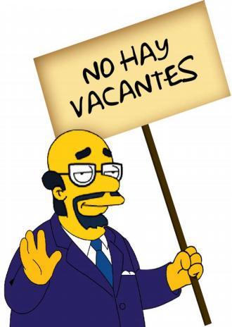 no_hay_vacantes2