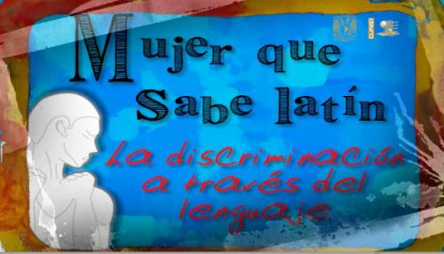 Mujer-que-sabe-Latin
