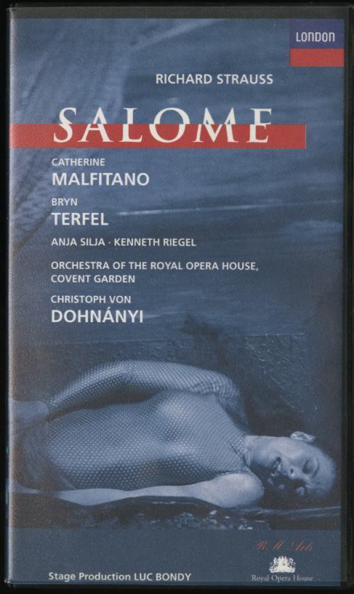 salomemalfitano