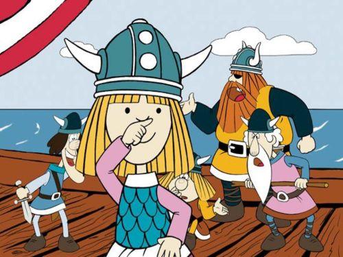 vicky-el-vikingo