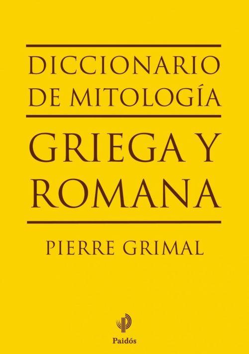 diccionariogrimal