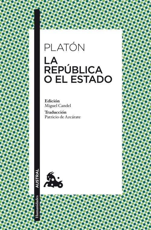 portada la república