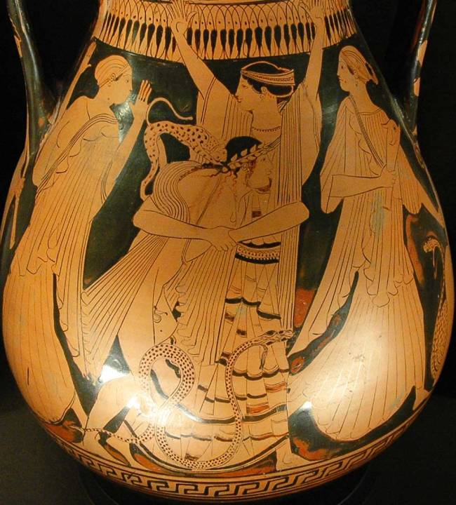 Tetis-Peleo-Louvre