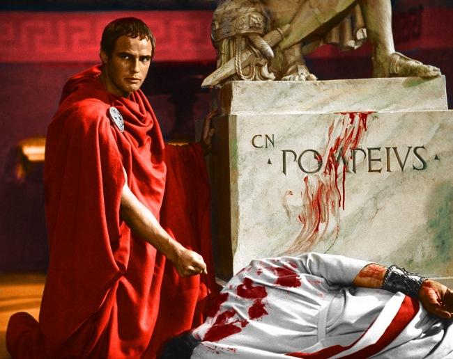 Julius-Caesar-marlon-brando