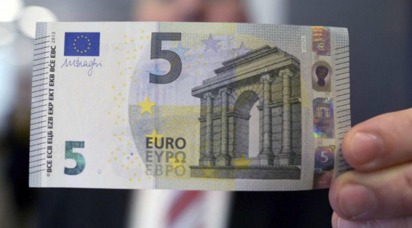 nuevobillete5euros