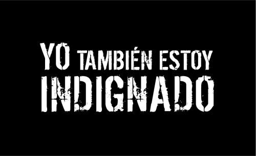 indignado2