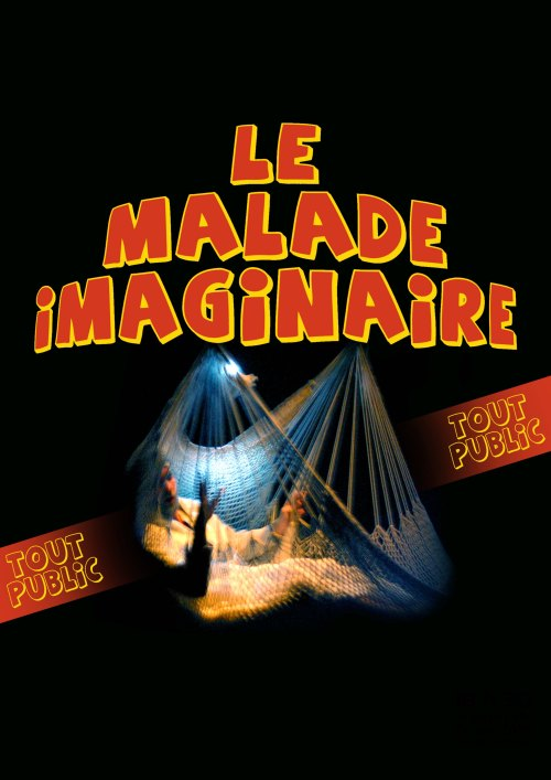 Le_Malade_imaginaire