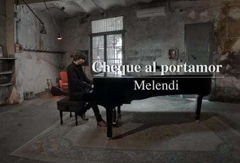 melendi_cheque_al_portamori