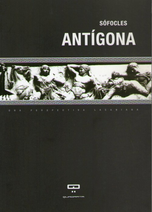 antigona-sofocles