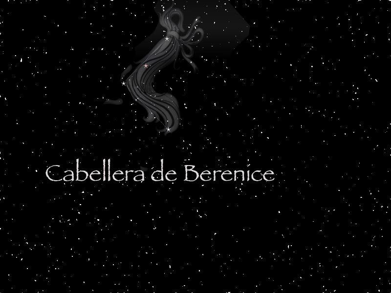 cabellera_de_berenice