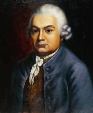 Carl_Philipp_Emmanuel_Bach