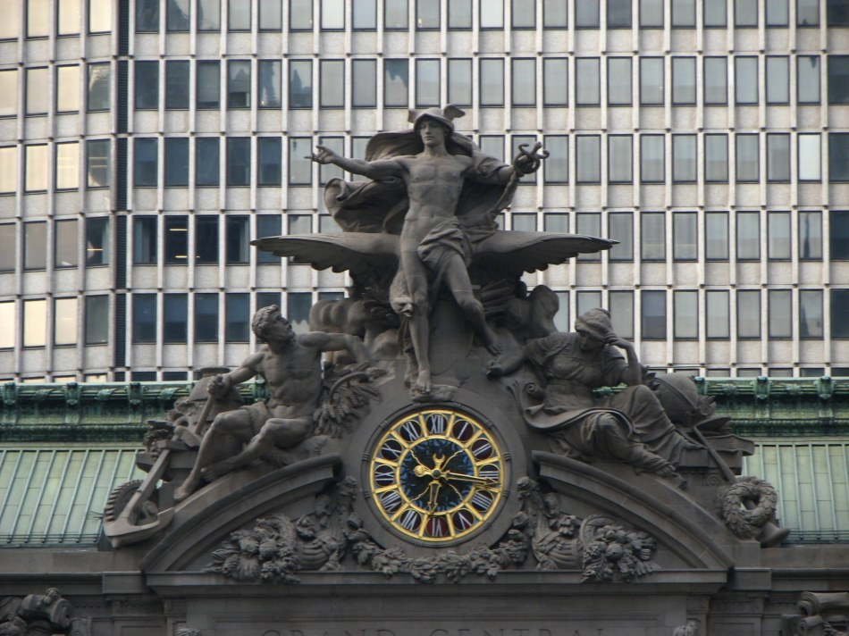 Grand_Central_Terminal_NY_Mercury_Statue