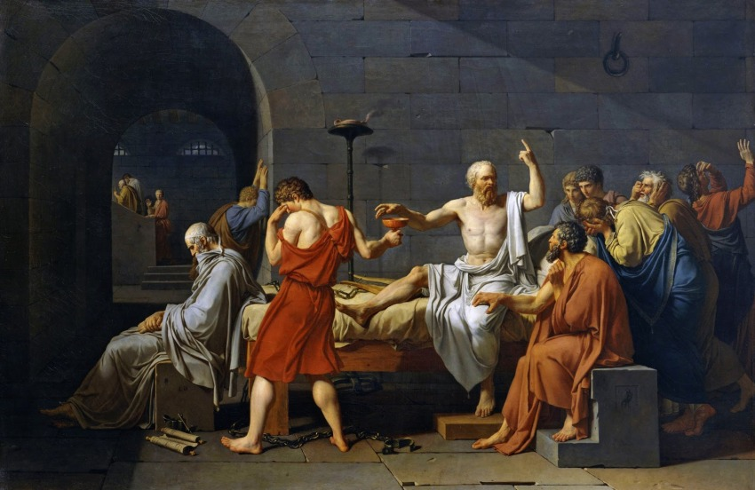 jacques_louis_david_muertedesocrates