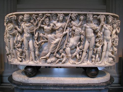 sarcofagobadminton