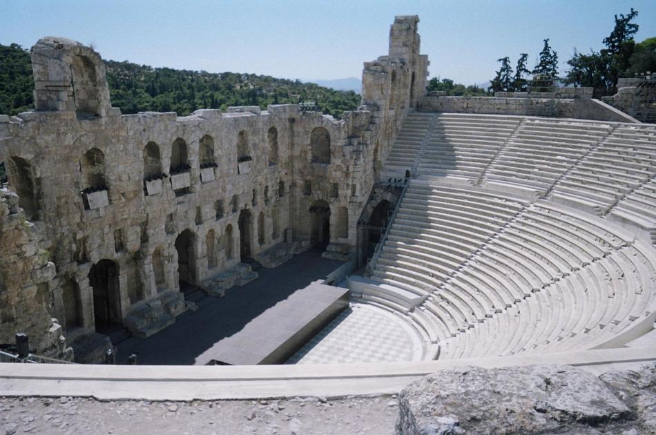 teatroacropolis