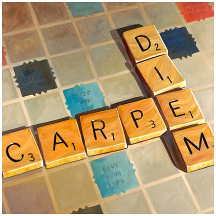CarpeDiemscrabble