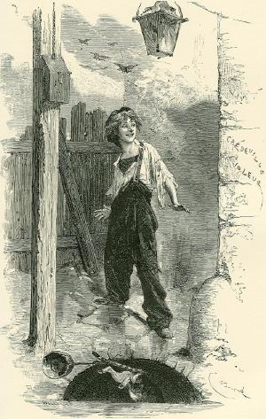 Gavroche_(Les_Misérables)