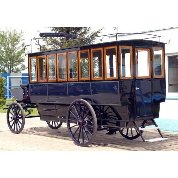 omnibus-de-luxe