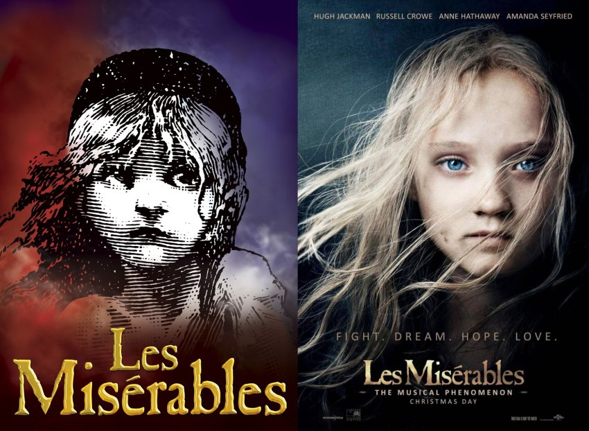 Poster-Los-Miserables