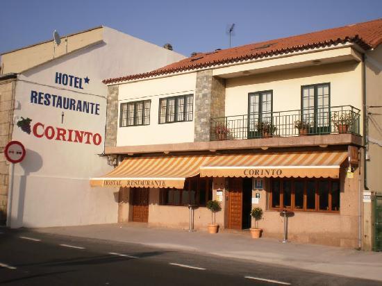 restaurantecorinto